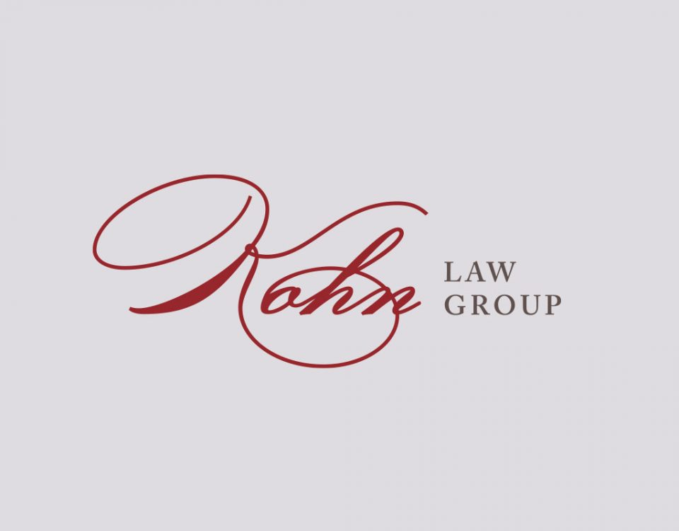 Kohn Law Group
